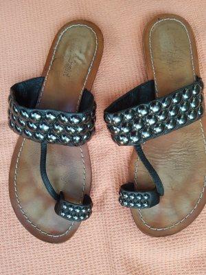 Flip Flop Sandalen von Buffallo