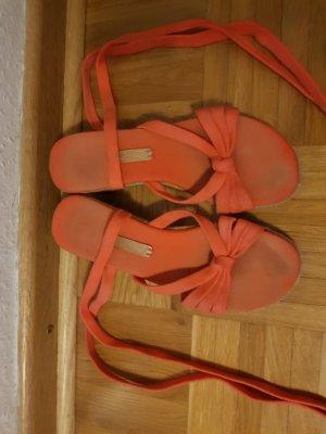 Flip Flop Schuhe
