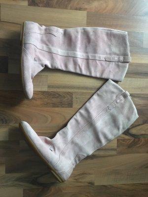 Flip Flop Stiefel