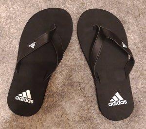 Flip Flops - Adidas