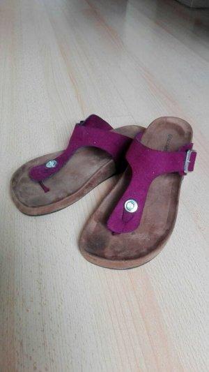 Flip Flops - Damen