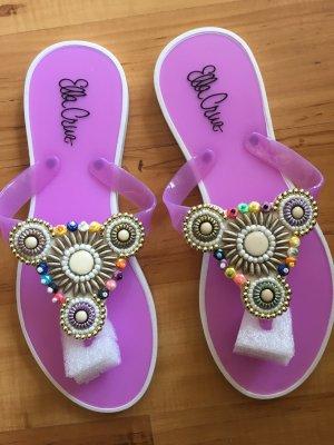 Flip Flops Ella Cruz 39