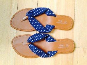 Flip Flops für den schönen Sommer