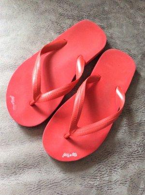 Flip-Flops Größe 37