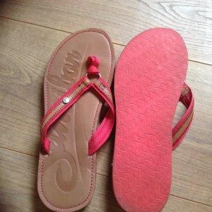 Flip Flops  Größe 37