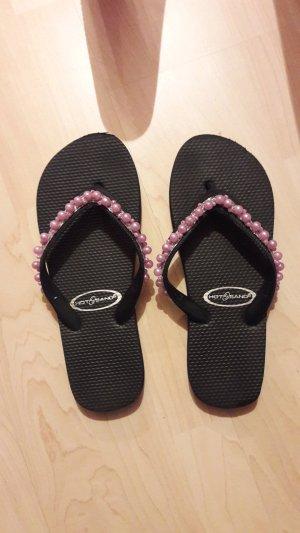 Flip-Flops, Größe 38
