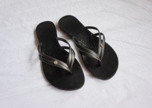 Flip Flops Ipanema