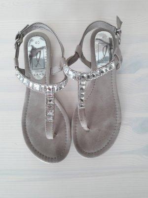 Schuhe Mädchenflohmarkt Van Der Laan Kaufensecond Günstig Hand doCBex