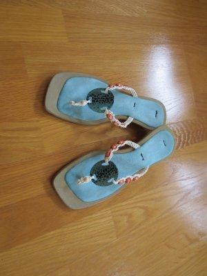 Flip Flops - Strandfeeling