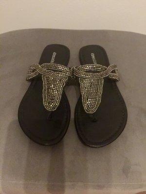 Flip Flops von Graceland