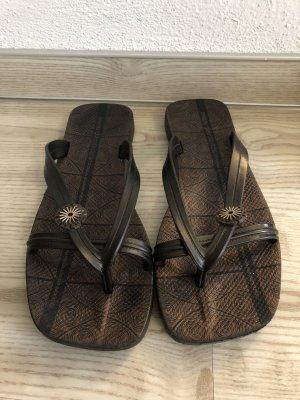 Flip-Flops von Ipanema