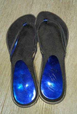 Flip Flops von Miss Sixty