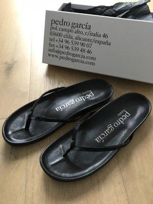 Flip Flops von pedro garciá