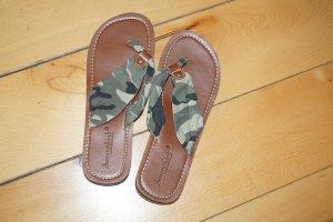 Flip Flops von Sommerkind