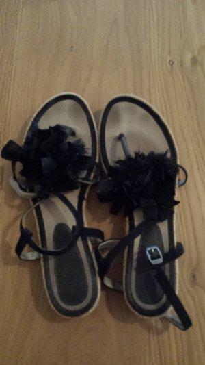 Flip Flops von Tamaris