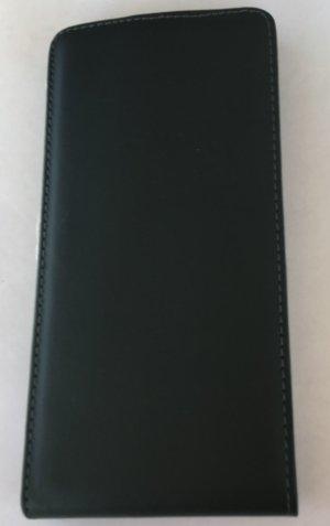 Flipcase *Sony Xperia Z3+* Schwarz