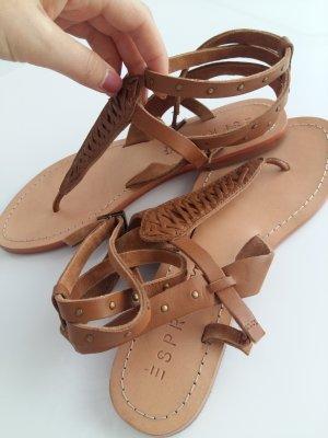 Flipflop-Sandalen von Esprit