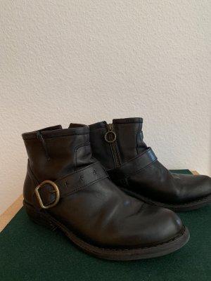 Florentini + Baker Boots