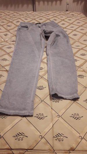 flotte  hell blaue Jeans     HF