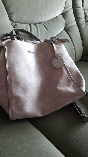 Tamaris Backpack multicolored