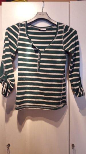 flottes   Damen   Shirt    Gr. 36