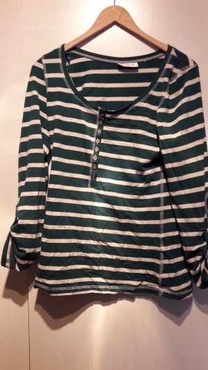 flottes  Damen  Shirt  Gr.36