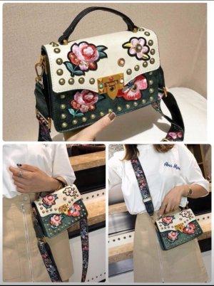 Flower bag 2018 Neu