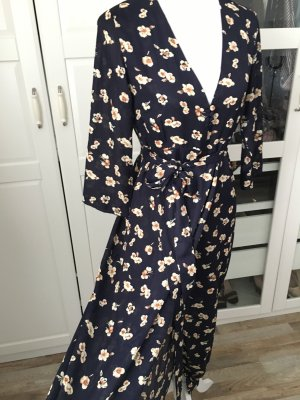 Flower Kleid
