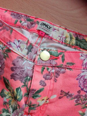 Flower Power Jeans Only M