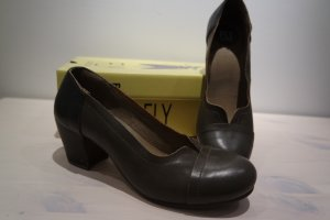 Fly London Pumps Dott, NEU und OVP! Gr. 40