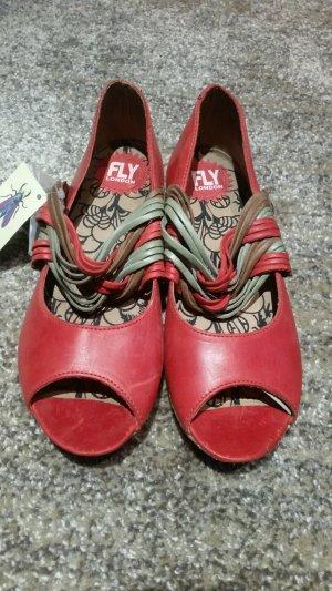 Fly London Schuhe