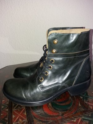 FLY LONDON Stiefeletten Gr.41 NEU
