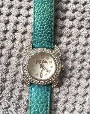 Folli Follie Damen Uhr