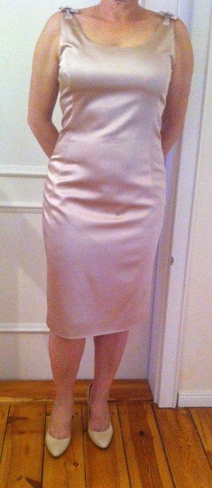 Fontana Couture Kleid