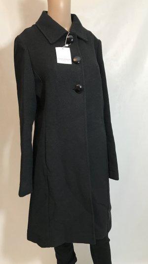 Fontana Mantel Damen Trenchcoat