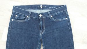For all 7 Mankind Jeans Roxanne Gr. 28/32