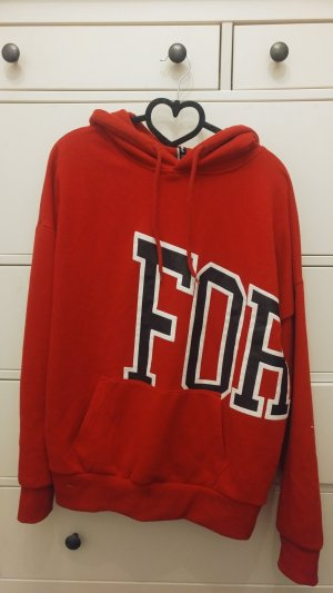 For Ever Hoodie
