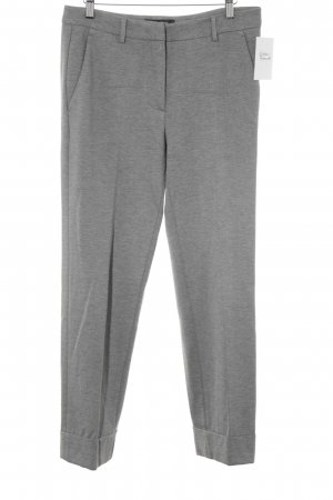 for friends only Stoffhose grau Casual-Look