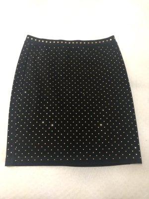 Forever 21 Pencil Skirt black