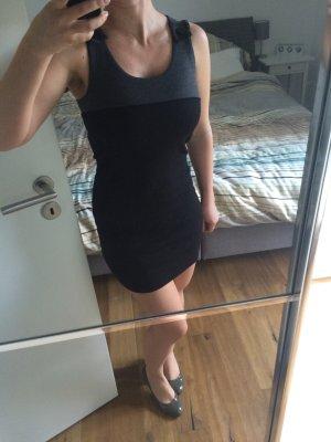 Forever 21 Abendkleid