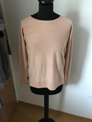 Forever 21 Damen Pullover