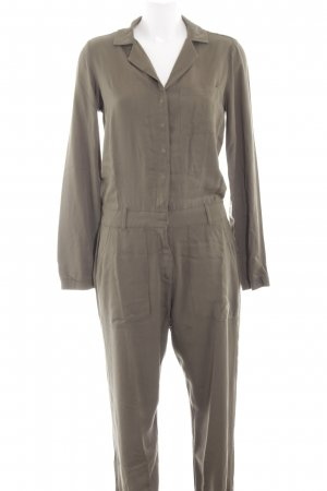 Forever 21 Jumpsuit khaki Casual-Look