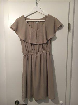 Forever 21 Kleid