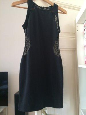 Forever 21 Kleid Größe S