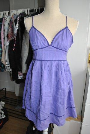 Forever 21 Leichtes Sommerkleid