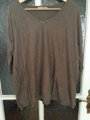 Forever 21 Pullover *Größe M*