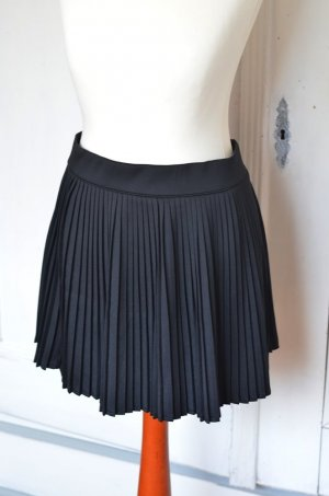 Forever 21 Mini-jupe noir
