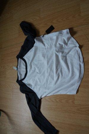 forever 21 shirt XXS-XS