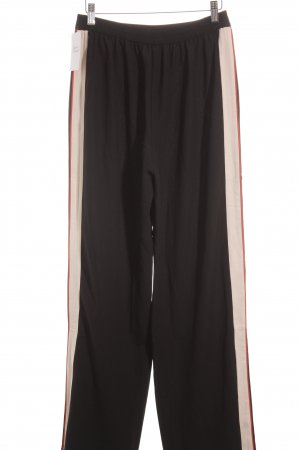 Forever 21 Trackies multicolored athletic style