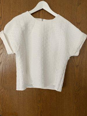 Forever 21 Top, T-Shirt, Oberteil, oversized, S
